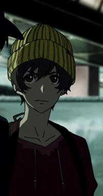 Les ressemblances des personnages de manga Tumblr_ne0dksIx0x1u1gp1no2_250