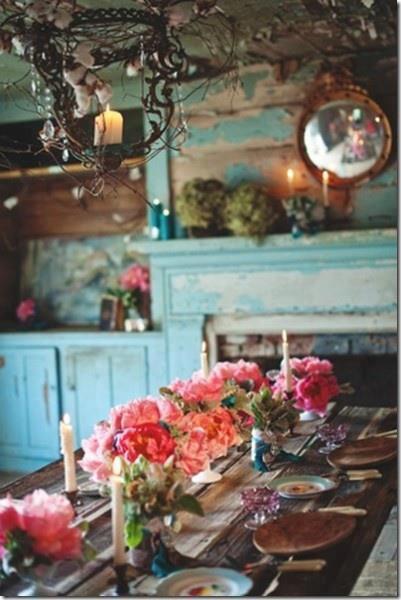 >> HOME SWEET HOME << - Página 10 Tumblr_mhe4qq1MaJ1qels5uo1_500