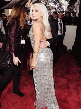 Grammy Awards 2015 [08/02/15] >> 1 premio + actuación Tumblr_njhaieSFzJ1qdmb8eo4_r2_400