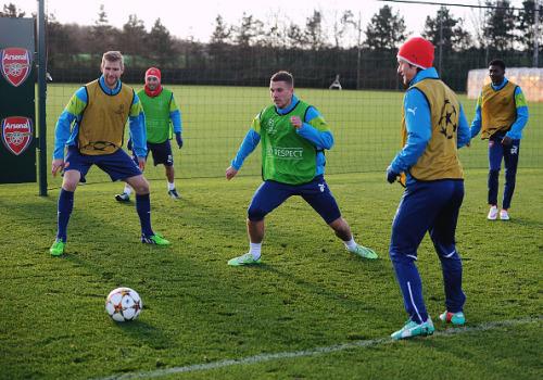 FC. Arsenal - Page 4 Tumblr_ng9lvy23Vp1qbb8gpo2_500