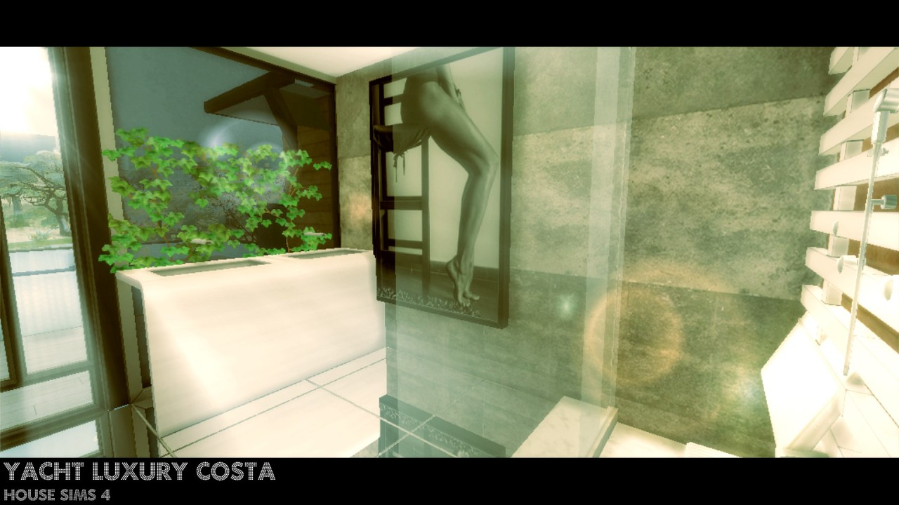 Galerie de missloiss 2015-2016 - Page 13 Tumblr_o37yjeGOt51uqaeb2o6_1280