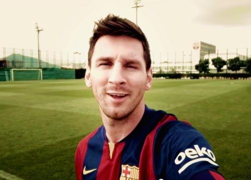 Lionel Messi. Tumblr_nfyhpxM3cY1s2vj5qo1_500