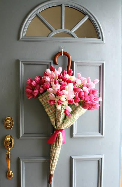 >> HOME SWEET HOME << - Página 10 Tumblr_mzjmqwA95X1ss8768o1_500
