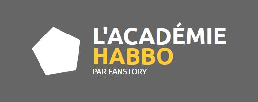 FanStory lance l'Académie Habbo Tumblr_inline_o5stoso1Wm1rwt3of_540