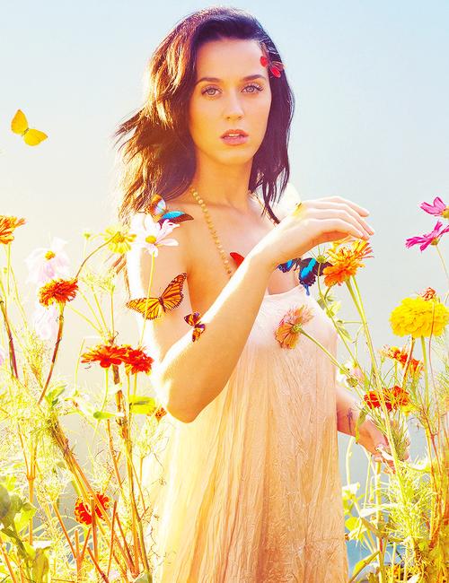 Katy Perry Tumblr_n2m4svtm6F1qeu2t7o1_500