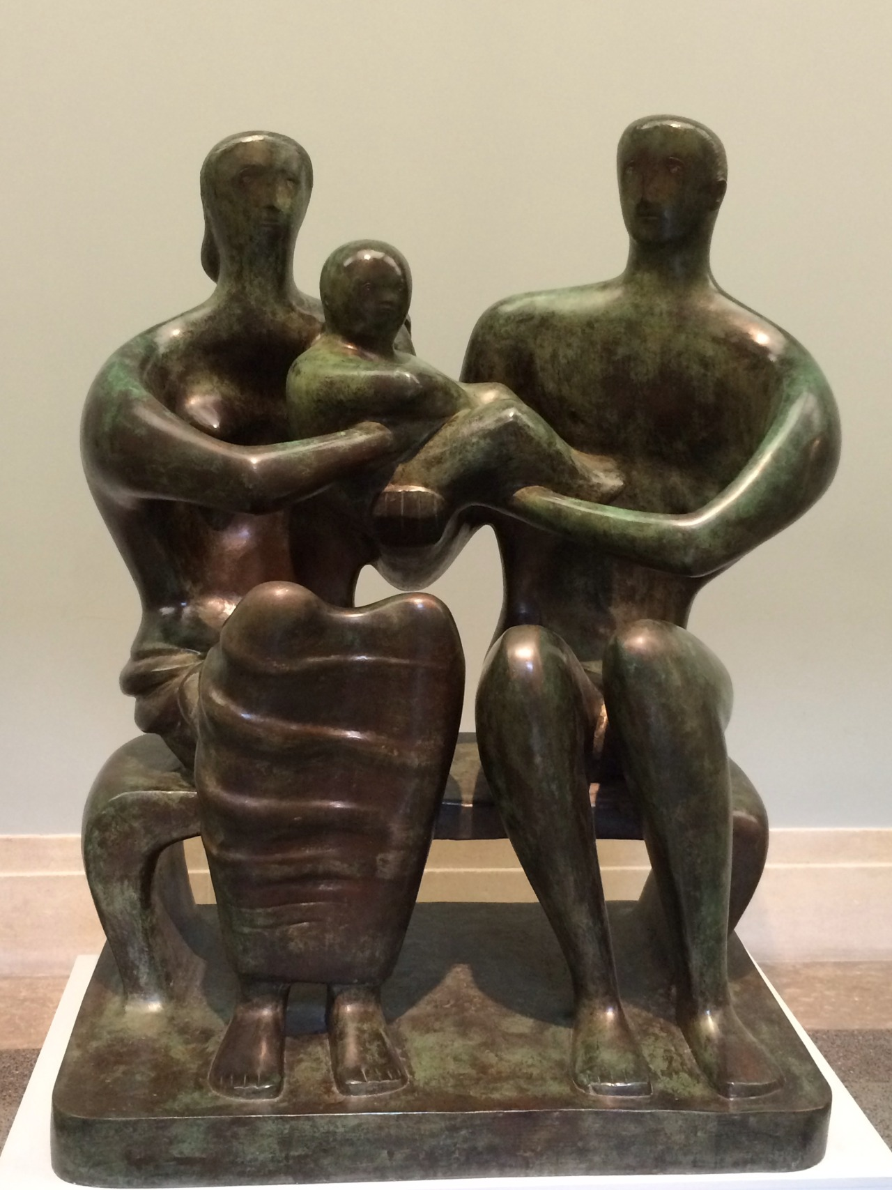 Henry Moore - Page 2 Tumblr_na49id9LCr1s4zvvyo1_1280