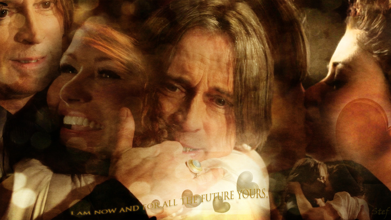 Le Rumbelle - Page 5 Tumblr_nyl125CUPS1ueh6ymo1_1280