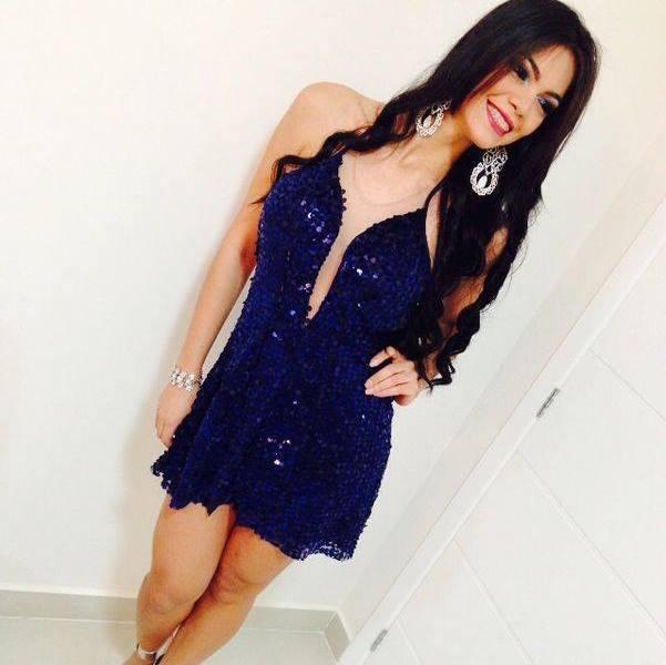 miss amapa universo 2015: daiane uchoa. Tumblr_npkvqregFC1s1sulio1_1280