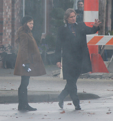 Le Rumbelle - Page 39 Tumblr_o1abprDJHB1s7gusjo2_500