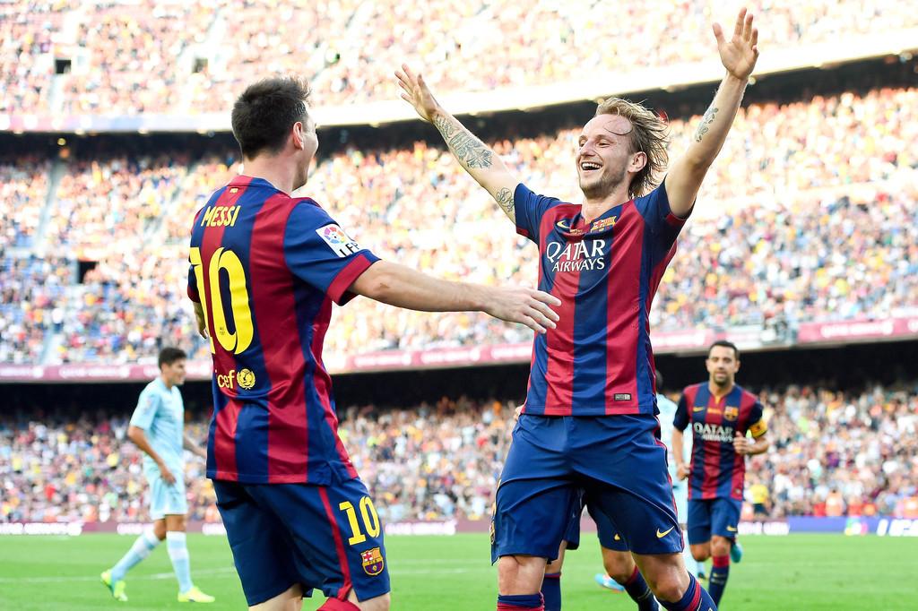 Lionel Messi. - Page 4 Tumblr_ncmi9aC4DL1syb52go1_1280