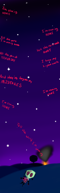 Sara's Desktop Tumblr_nclmovmpFN1s5iyovo1_500