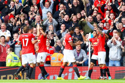 FC Manchester United. - Page 16 Tumblr_nczajkn8JC1qcs3bmo1_500