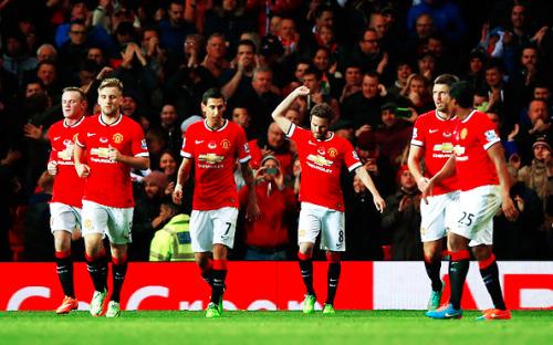 FC Manchester United. - Page 15 Tumblr_neqg5tJeRd1qcs3bmo1_500