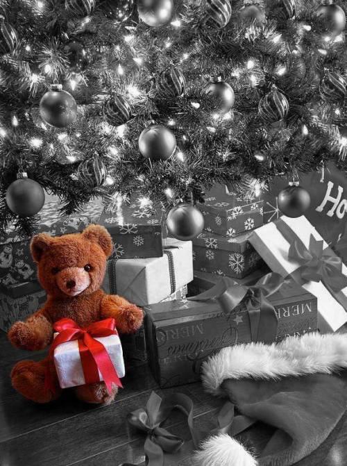 Božićna drvca - Page 4 Tumblr_nzytjefBcx1s59yrco1_500