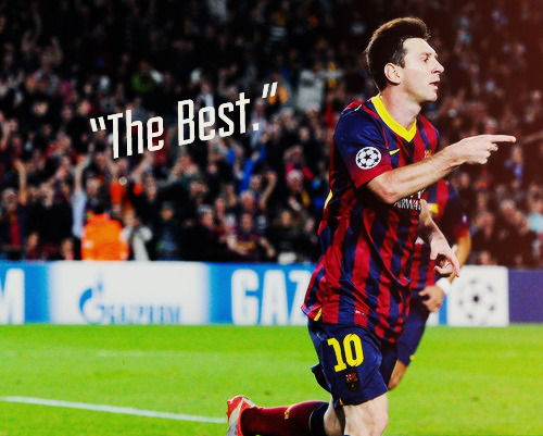 Lionel Messi. - Page 7 Tumblr_mx3d0gwfN71ry3rxao7_500