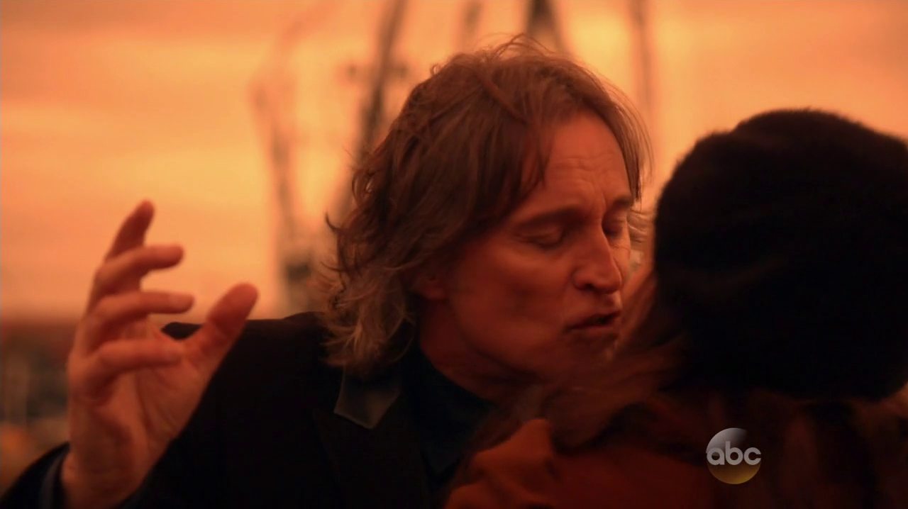 Le Rumbelle - Page 37 Tumblr_inline_o5k1ybOlsw1tbux37_1280