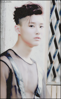 ☆ cho seung youn (uniq) Tumblr_nr4d8cMBeY1txa1lko1_250