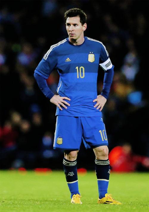 Lionel Messi. - Page 3 Tumblr_ney77l1hzv1ticcc9o1_500