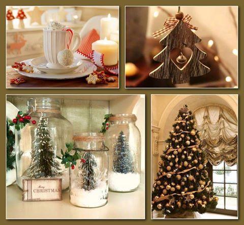 Božićna drvca - Page 4 Tumblr_nzm24oaQEe1s59yrco2_500