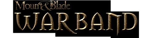 Mount & Blade Warband ya anunciado para PS4 y XboxOne Tumblr_n4nfatXhrh1tzl6aso1_500