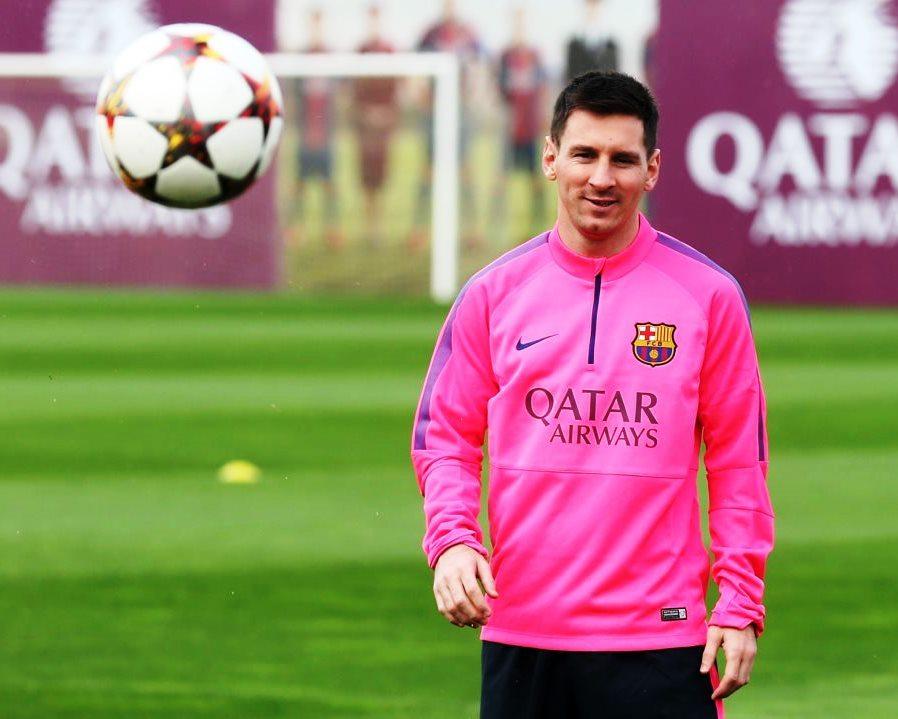 Lionel Messi. - Page 2 Tumblr_nfi1hyyHJe1s2vj5qo2_1280