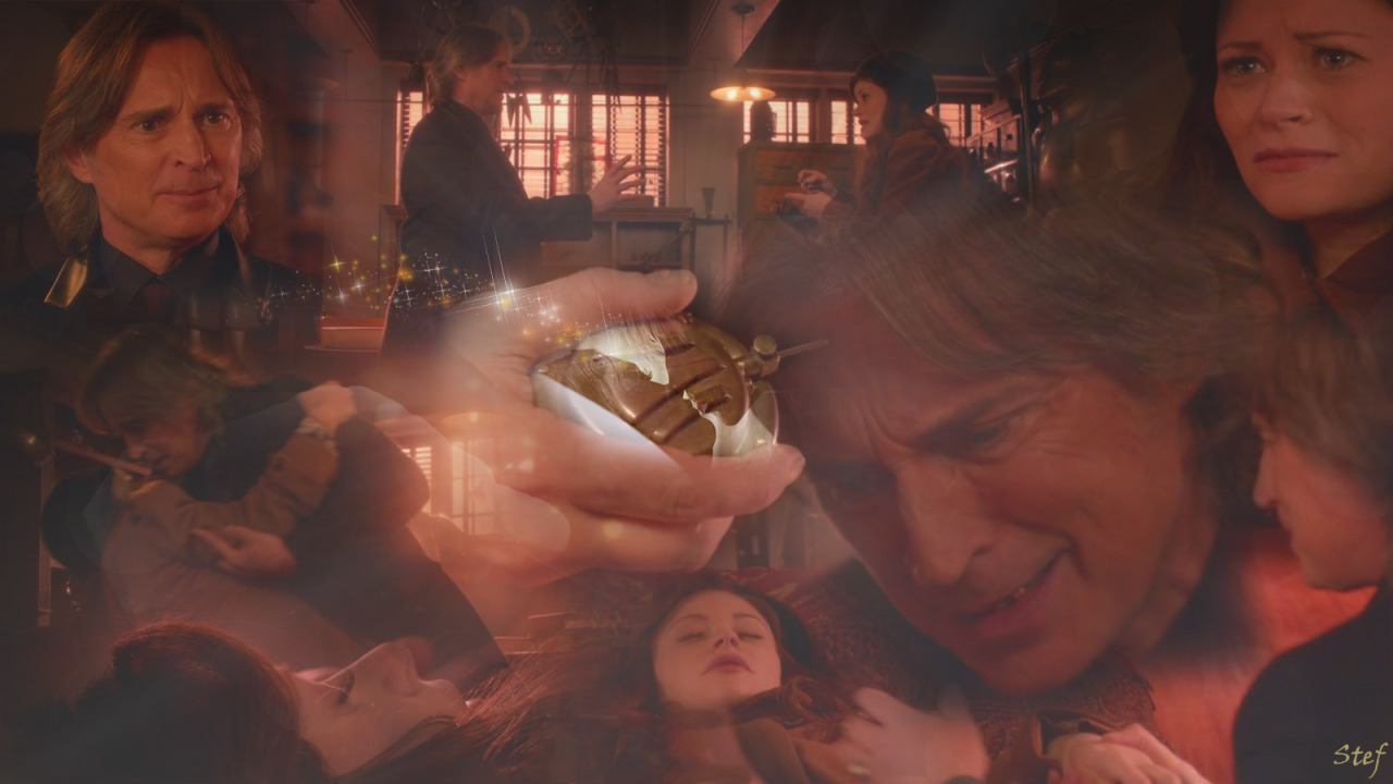 Le Rumbelle - Page 40 Tumblr_o5w95udUJg1ueh6ymo1_1280
