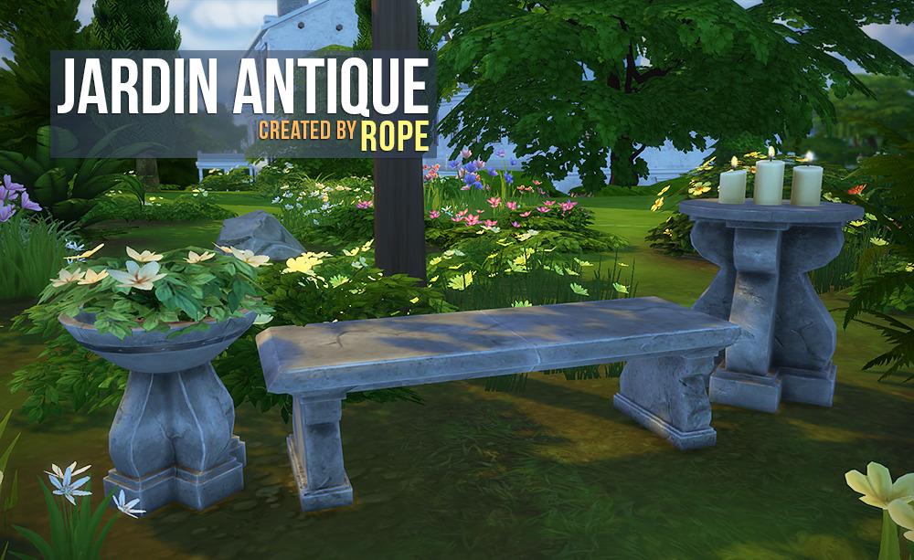 L'Atelier de Rope' - Page 16 Tumblr_npc4xnLu0P1svletjo2_1280