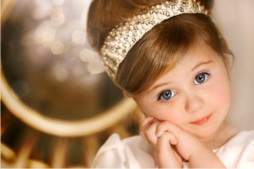 Fotografije beba i djece - Page 21 Tumblr_n0vqwqWgOP1r1iv4bo1_500