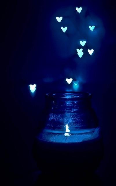 Volim plavo - Page 36 Tumblr_n1yq2yl6RK1sg22dvo1_500
