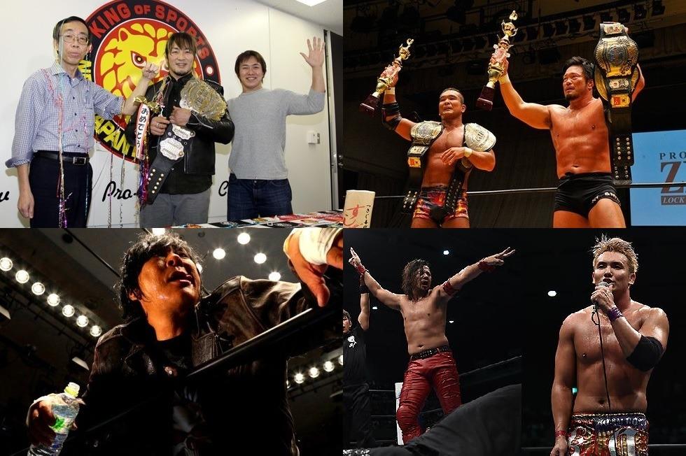 [Divers] Récompense du Tokyo Sport Tumblr_ngajvkjfdA1qj1jhno1_1280