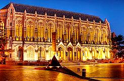 Najlepše biblioteke na svetu - Page 4 Tumblr_mjdcv6L1OD1qe5cn6o1_250