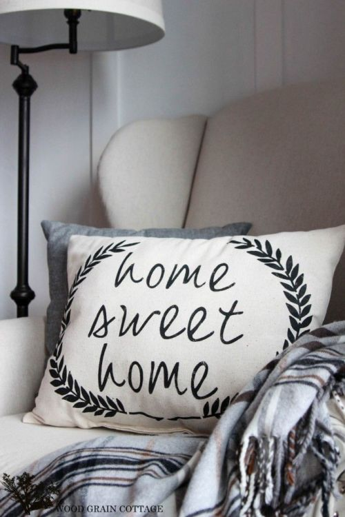 >> HOME SWEET HOME << - Página 11 Tumblr_nlwzxfA8GJ1t5ba84o1_500