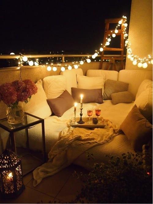 >> HOME SWEET HOME << - Página 10 Tumblr_nfxarnIpWm1t6r459o1_500