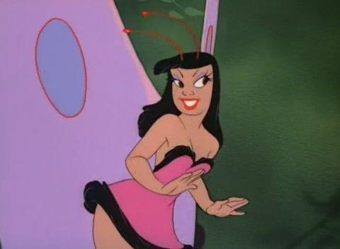Quel est donc ce personnage Disney ? - Page 40 Tumblr_n6u44dzyb61s4cb8go1_500