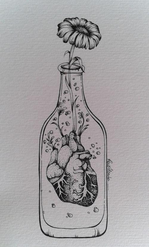 Artistic Inspiration [Afternoon :: Takeru Kagemaru] Tumblr_njk65aZ9e71tod76fo1_1280