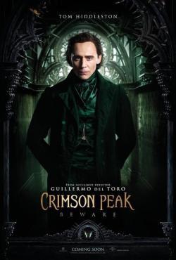 Crimson Peak de Guillermo del Toro (2015) Tumblr_nq4v0kzSMU1rot0kgo4_250