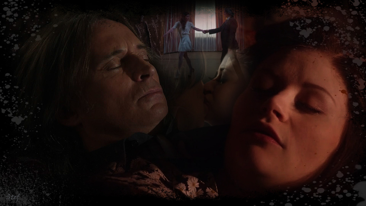 Le Rumbelle - Page 6 Tumblr_o679xkFOhr1ueh6ymo1_1280