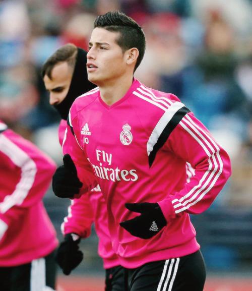 Real Madrid[5]. - Page 17 Tumblr_nhb46uRKuZ1tp29vio1_500