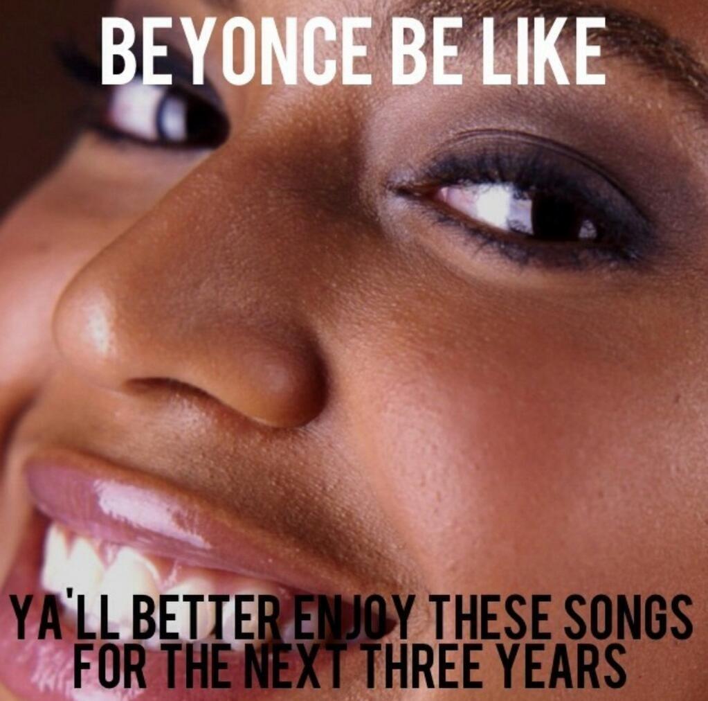"Beyoncé >> álbum ""BEYONCÉ"" (Self-Titled Visual Album) + PLATINUM EDITION [III] - Página 2 Tumblr_my1aejP8FS1qdjjewo1_1280"