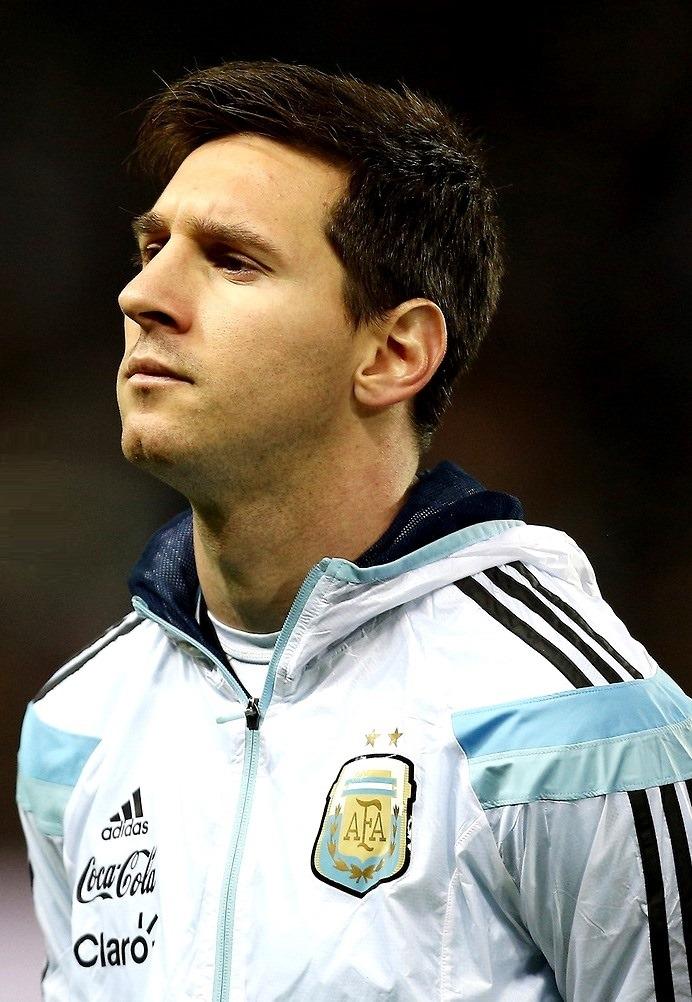 Lionel Messi. - Page 2 Tumblr_nfd8kzlcjF1s2vj5qo2_1280