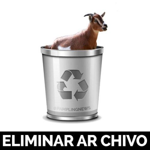 Un Poco de Humor Tumblr_o26tigFTgo1s9y3qio1_500