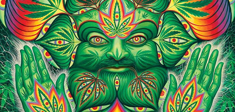 7 Επιστημονικοί Λόγοι για να μην καπνίσεις ποτέ μαριχουάνα  Tumblr_nj2csfh9WN1u9ysuco1_1280