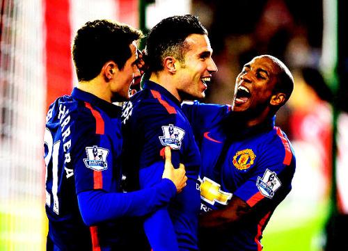 FC Manchester United. - Page 14 Tumblr_ngckcvieNj1qcs3bmo3_500