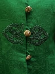 Volim zeleno - Page 32 Tumblr_n870sfQfw01sg22dvo1_250