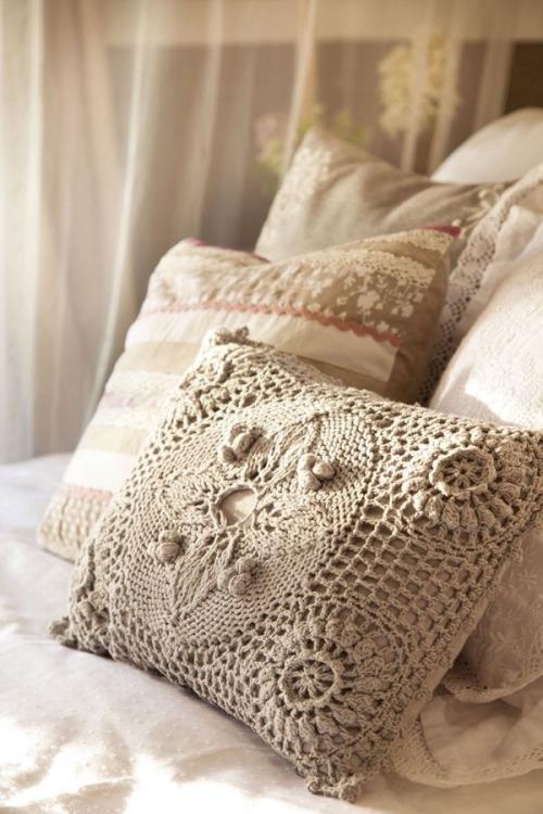 >> HOME SWEET HOME << - Página 11 Tumblr_n0aq0qcmTg1smr0fbo1_500
