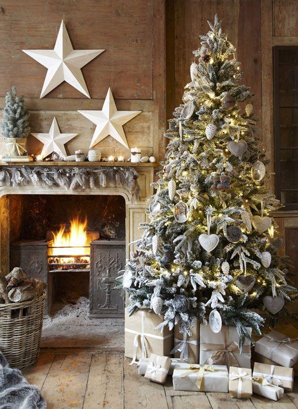 Božićna drvca - Page 3 Tumblr_mx5e32PaF91rvg6ffo1_1280