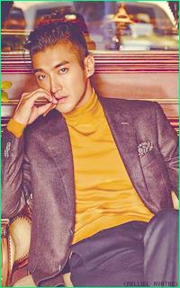 Choi Siwon - 200*320 Tumblr_naxacuuSqW1rkn71so7_250