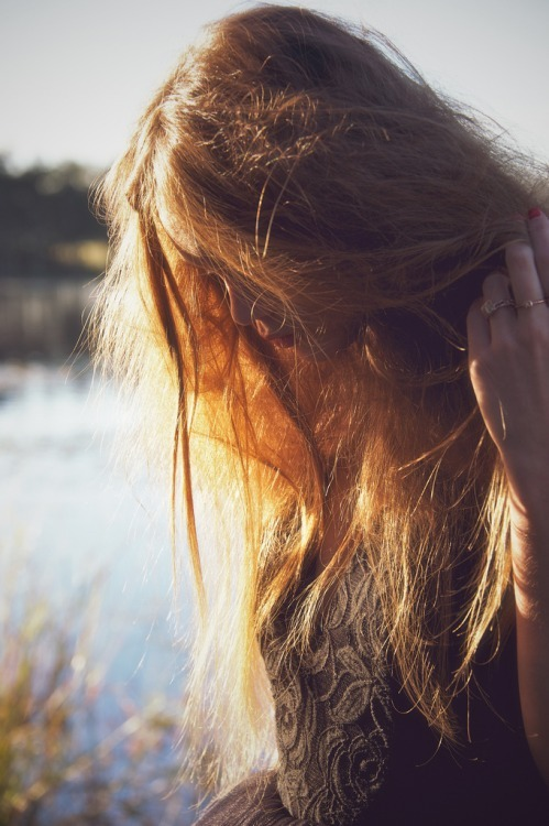 Lepota ženske kose - Page 8 Tumblr_nfx0cwcBsa1tw3geao1_500