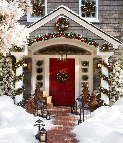>> HOME SWEET HOME << - Página 10 Tumblr_ncf74vFNyq1r2uon8o1_500