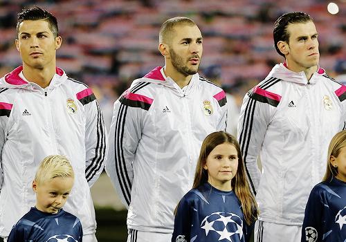 Real Madrid[5]. - Page 17 Tumblr_nhan2462481qiy96so1_500